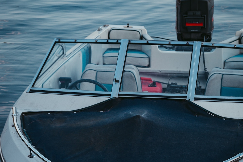 boat insurance Dublin OH