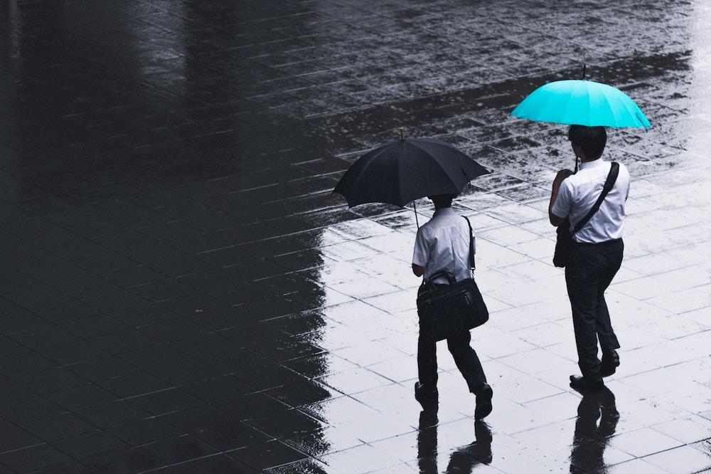 commercial umbrella insurance Dublin OH